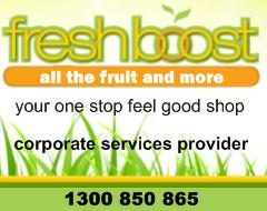 FreshBoost